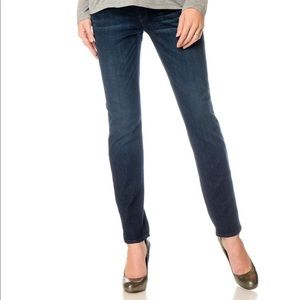 Denim - A Pea In The Pod Jeans